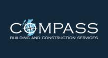 Compass Building & Construction Services